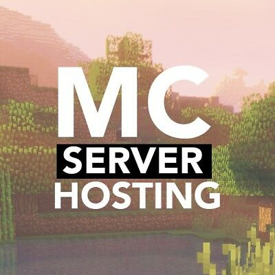 Minecraft Server Hosting | Play with your friends | $2.50 Per GB RAM | 24/7 ON