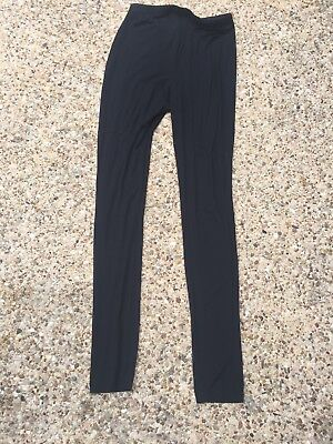 Asos Tall Maternity Leggings Size Us 8 Uk 12 Eu 40