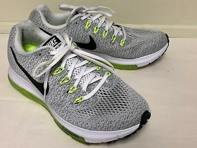 66d392273a59 NEW WOMENS NIKE Zoom All Out Low Running Shoes 878671-107 sz 5.5 ...