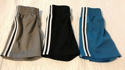 Circo Lot of 3 Shorts Size 18 Months Toddlers