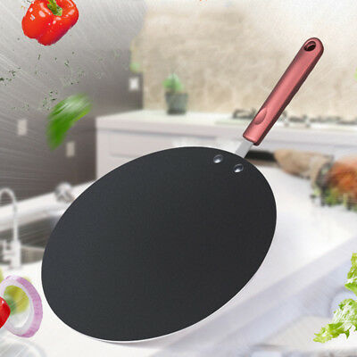 30cm Non Stick Pancake Pan Kitchen Cookware Craft Frying Crepe Fry
