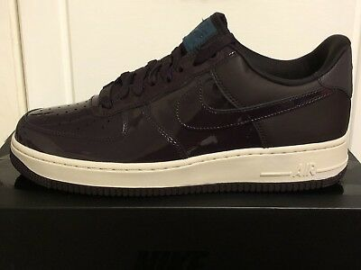 d5023477dc849 NIKE AIR FORCE 1  07 Se Prm Trainers Sneakers Shoes Uk 7
