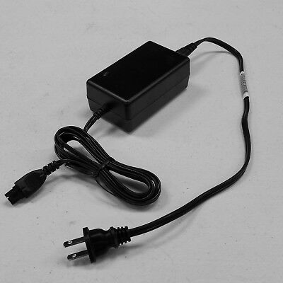 Barely Used Original Power Supply Part - Hewlett Packard Computer Snprc-1002-01
