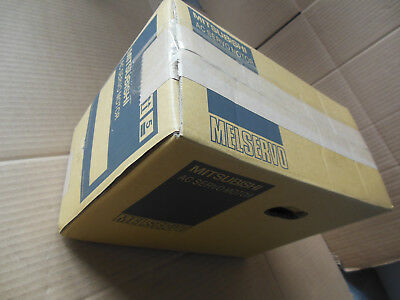 Mitsubishi Servo Motor Ha-100Cs Ha-100C-S Ha100C-S Ha100Cs Expedited New