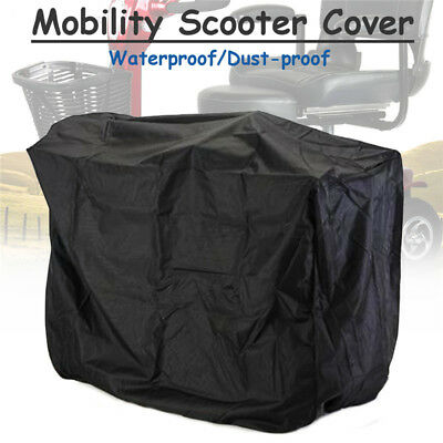 150*116*80cm Electric Mobility Scooter Cover Scooter Cover Scooter Rain Cover