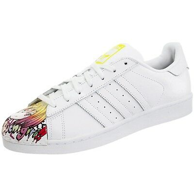 adidas Superstar Supershell Mr | Adidas superstar, Adidas