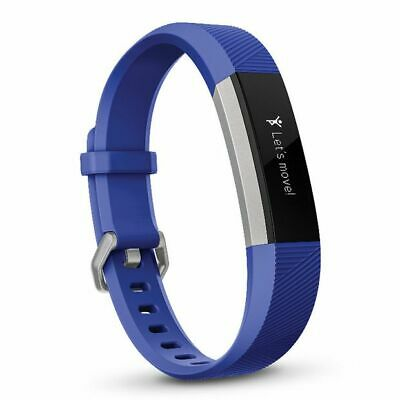 NEW Fitbit Ace Kids Activity Tracker