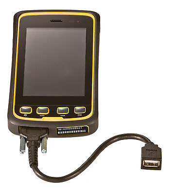 Trimble Seite Mobile USB Host Adapter Kabel