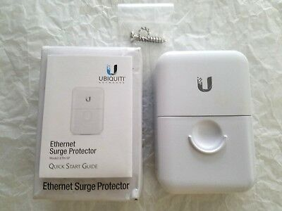 Ubiquiti Ethernet Surge Protector ETH-SP  - Free Shipping -