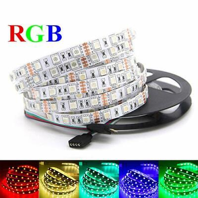 AC100-240V WiFi Smart Switch Controller Timer Work With Alexa/Google Home/App