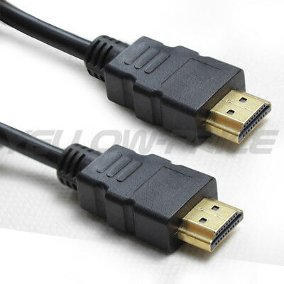 Cable and Adapter Pack- Lot HDMI 1.4v Cable+90 Degree HDMI Male to Female Adapte
