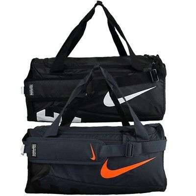 7961957857d4 Nike Alpha Adapt Crossbody S Sportbag 37L Trainingsbag Crossbag Fitness NEW