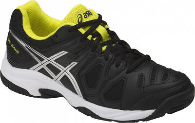 new york 407c3 fe946 Asics-Gel-Game-5-GS-Scarpe-Da.jpg