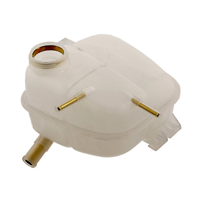 Febi Coolant Expansion Tank Vauxhall Astra VX G Speedster OE Quality 29477