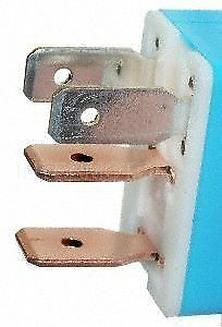 Standard Motor Products RY733 Main Relay