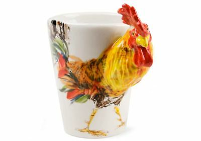 5f88230764c Chickens, Farm & Countryside Animals, Animal Collectables ...