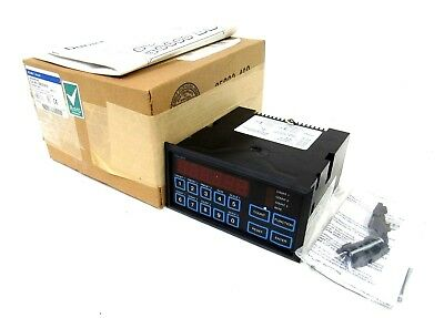 New Eaton Durant 58827-410 Totalizer Counter 58827410
