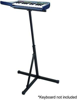 Rock Band 3 - Keyboard Stand for Xbox 360, PlayStation 3 and Wii- FACTORY SEALED