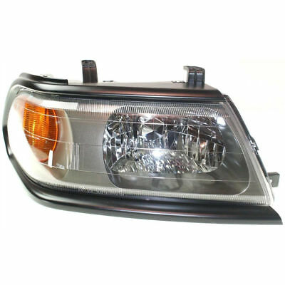 DEPO 317-1414R-AS2 Replacement Passenger Side Side Marker Light Assembly This product is an aftermarket product. It is not created or sold by the OE car company