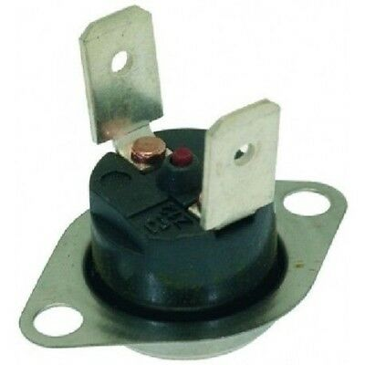THERMOSTAT CONTACT 145°C Code 1444034