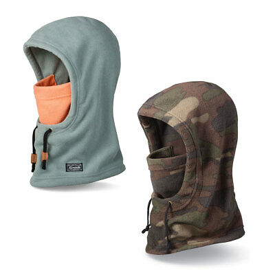 DAKINE HUNTER BALACLAVA FACE MASK 2019 Fleece Sturmhaube Gesichtsmaske 10001508