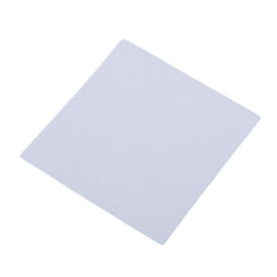 White Carpet Mat Anti-Slip Fixed Stickers Double-Sided Adhesive Fixed Sticker NB