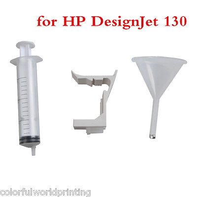 HP Printhead Cleaning Kit for HP DesignJet 130 500 800 1000