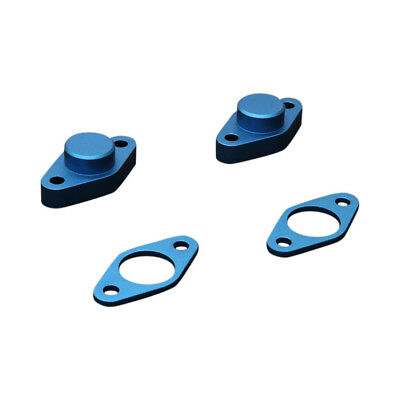 Hardrace Roll Centre Adjuster Rca 4Pc For Mini R53