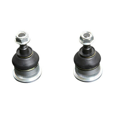 Hardrace Upgraded Ball Joints Fits Front/Rear Upper Front/Rear Lower