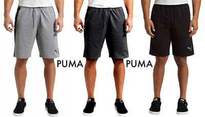 ✅NEW! PUMA Men's Formstripe Shorts VARIETY/SIZES/COLORS