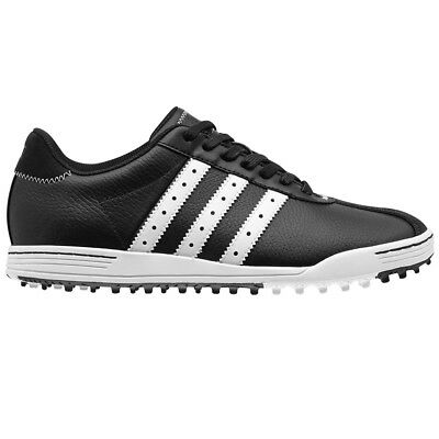 Adidas Golf CLOSEOUT Adicross Classic Men's Spikeless Shoes || Was $90