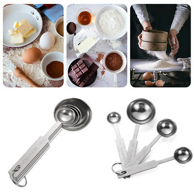 Tableware Kitchen Gadgets Measuring Cups Measuring Spoons Flour Scoop Scales