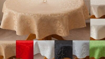 """Napkins """"LUX"""" 100%Polyester 4ps.12x12""""(30x30cm)"""