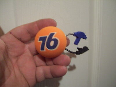 Union 76 NASCAR Antenna Ball - NEW IN PKG