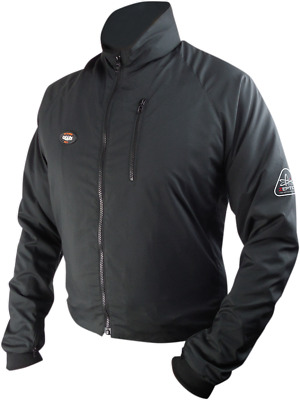Gears Canada Riding Gen X-4 Heated Jacket Liner