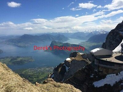Photo,Wallpaper Digital Picture free ship world wide,Swiss Alps