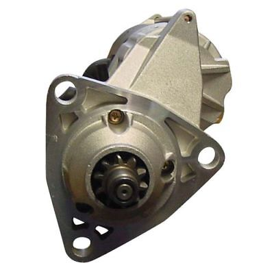 Starter for Ford New Holland Tractor TG210 TG230 Others-193432A1