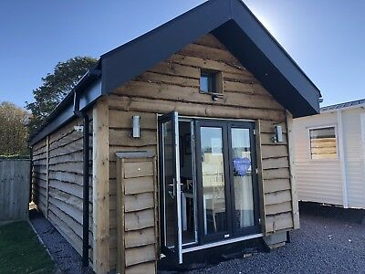 Modular Building, Portable Cabin, Mobile Home, Summer House, Office