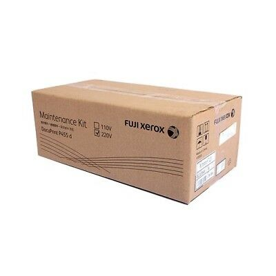 FUJI XEROX EL300846 DocuPrint M455df  P455d  Maintenance Kit