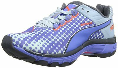 Puma Mobium Elite Speed Wn v1.5 18786501 Running Women's Shoes Size UK 5 EUR 37