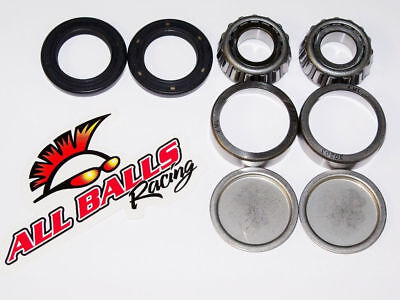 SWINGARM BEARING SEAL REBUILD KIT HONDA TRX300 FOURTRAX 300 95 96 97 98 99 2000