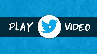 How To Increase Business and Leads with Twitter  Downloadable Video