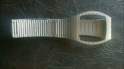 vintage barcelet for seiko QS and case