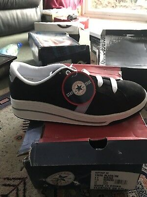 Converse Size 10 Trainers