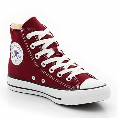 6be311aae888f CONVERSE ALL STAR BON JOVI singer pop hand painted shoes zapatos ...