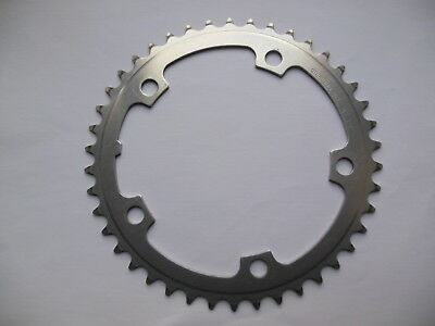 Plateau route SHIMANO SG A - 42T  130mm