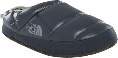 2be69216589 THE NORTH FACE NSE Tent Mule III T0AWMG5PX Isolantes Chaussures Chaussons  Homme