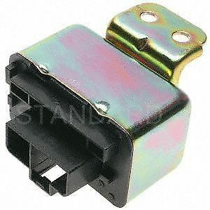 Standard Motor Products RY401 Main Relay