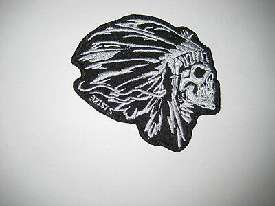 USAF Patch New 321st Special Tactics Squadron