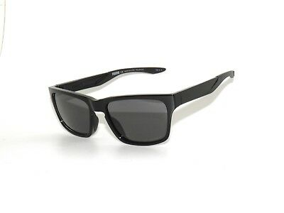 51589502f8 PUMA POLARIZED SUNGLASSES Item  1020880 NEW IN SEALED PACKAGE ...